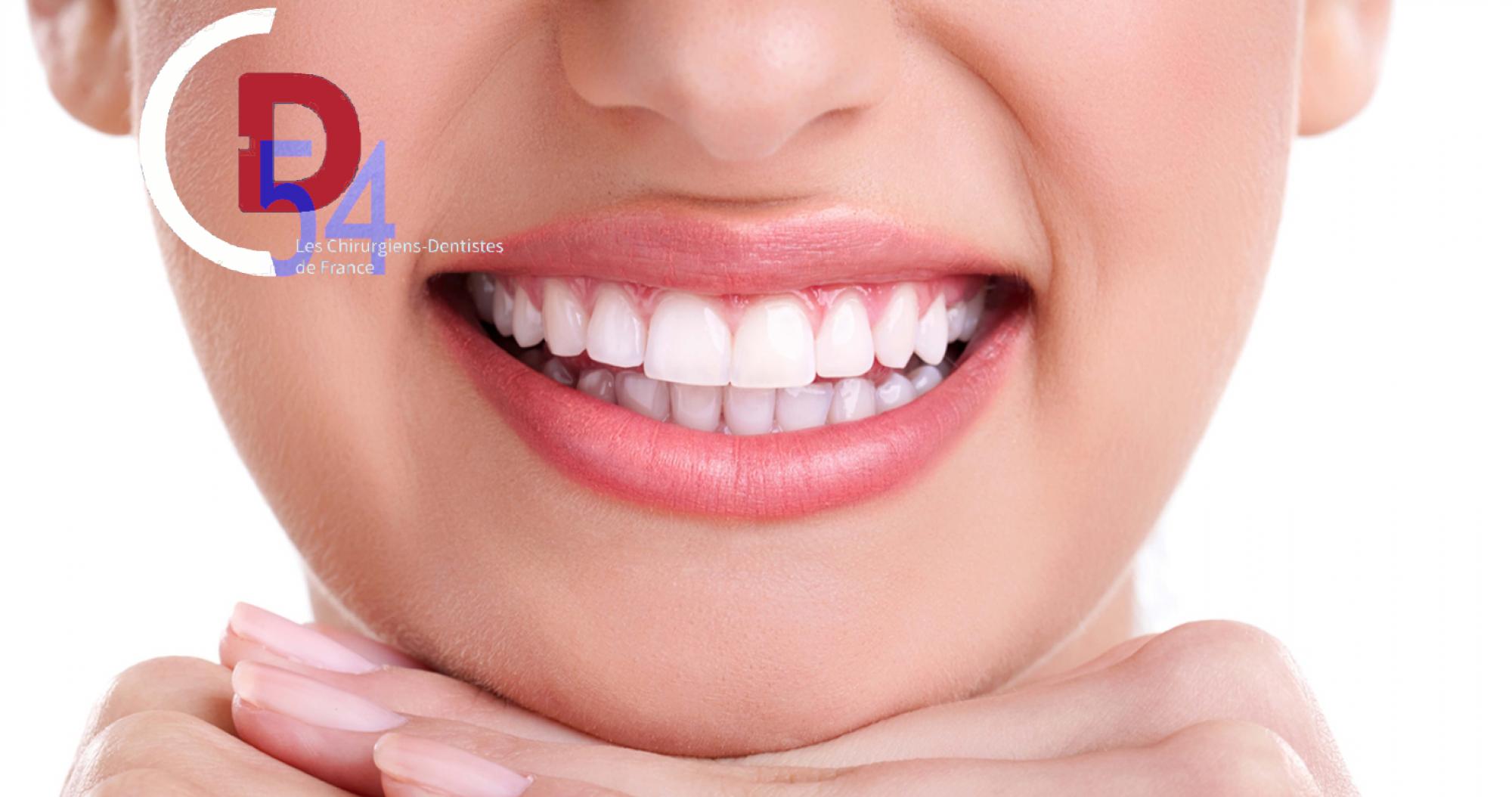 Les Chirurgiens Dentistes de France 54